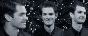WATCH NOW! Zooming in on the Tony Nominees: Andrew Garfield Photo