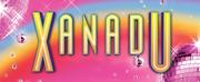 XANADU Comes To Fargo Moorhead Community Theatre 7/11