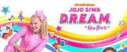 Nickelodeon Superstar JoJo Siwa Announces First Ever U.S. Concert Tour And EP