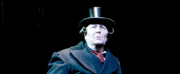 NSMT Presents The 28th Annual Production Of A CHRISTMAS CAROL Starting December 7