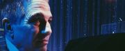 BWW Review: TONY DANZA STANDARDS AND STORIES at Sarasota Opera House