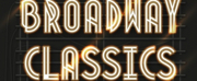 Salonga, Lewis, Osnes and More to Lead Broadway Classics in Concert