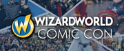 Stan Lee To Appear At Wizard World Comic Con St. Louis, Cleveland