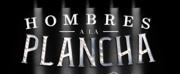 Teatro Nacional Brings MEN ON THE IRON to Colombia 2/20 - 3/13