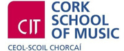 CIT Cork School of Music to Present RHYTHM AND JINGLE Benefit Concert
