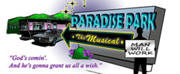 Theatre West Virginia to Present the World Premiere of 'Paradise Park The Musical' this June in Beckley