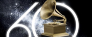 Winners Announced for the GRAMMY Awards; Complete List!