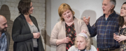 BWW Review: A Sublime Cast Shines in Tony Award Winning Play, THE HUMANS, at Ensemble Theatre Cincinnati