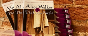 Peace Center Offers The Color Purple Lending Library; Hosts Book Discussion