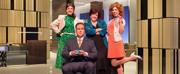 Dolly Parton's Tony Award-Nominated 9 TO 5 Comes to Los Altos Hills