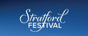 Stratford Festival Acquires Property for New Tom Patterson Theatre