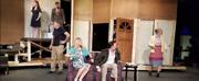 Newnan Theatre Company Presents NOISES OFF!