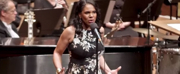 VIDEO: Audra McDonald Sings a SOUND OF MUSIC Classic
