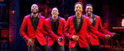 SMOKEY JOES CAFE Announces Digital Rush and Ticket Lottery Photo
