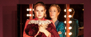 BWW Review: ALL ABOUT EVE, Noel Coward Theatre