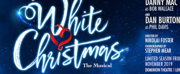 Pre-sale: Book Tickets Now For WHITE CHRISTMAS in the West End
