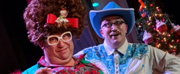BWW Interview: Will Ragland of A TUNA CHRISTMAS at Mill Town Players