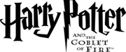 HARRY POTTER AND THE GOBLET OF FIRE IN CONCERT Comes to The Sony Centre