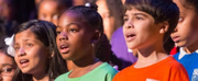 Young People's Chorus Of New York City Presents 15th Annual School Choruses Concert