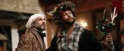 Photos: First Look at A CHRISTMAS CAROL at the Blackfriars Playhouse