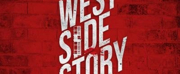 Classic American Musical WEST SIDE STORY Comes To Thousand Oaks