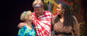 Firehouse Theater Company Presents ROCK OF AGING REVIVAL!