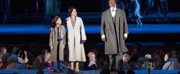 VIDEO: Salonga, Gasteyer, Hilty And More In ANNIE At The Bowl!