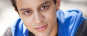 BWW Interview:  Zachary Infante in THE BRIDGE OF SAN LUIS REY at TRT