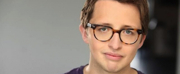 DEAR EVAN HANSEN's Will Roland Comes to Bay Area Cabaret 2/11
