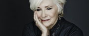 Betty Buckley Will Lead National Tour of HELLO, DOLLY!