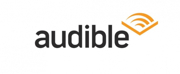 Audible Will Award $5 Million in Commissions to Playwrights