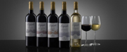 LEGENDE Range of Wines are Elegant and Accessible for Wine Lovers