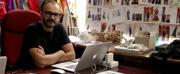 Interviews: Juan Sebasti?n, dise?ador de vestuario de 33 EL MUSICAL