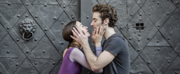 ROMEO AND JULIET Comes To The National Theatre 11/12