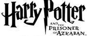 Utah Symphony Performs The Third Installment In The Harry Potter Film Concert Series