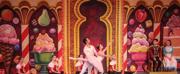 Pennsylvania Academy of Ballet Society Performs THE NUTCRACKER