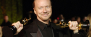 Academy Award-Winner Paul Haggis Presides Over Fabrique Du Cinema Awards, Italy, Finalists Unveiled