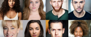 Final Casting Announced for THE ROCK MUSICAL MYTH: THE RISE AND FALL OF ORPHEUS