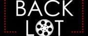 New York Film Academy Introduces THE BACKLOT Podcast