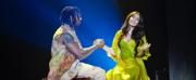 BWW Review: NOTRE DAME DE PARIS, London Coliseum