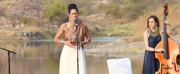BWW Review: WORLD SACRED SPIRIT FESTIVAL CONCLUDES IN JODHPUR