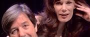 American Songbook Series: I Get A Kick! - A Sinatra Celebration
