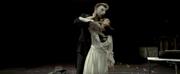 VIDEO: Behind The Scenes Of PHANTOM's World Tour