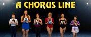 A Chorus Line Opens at Florida Rep Education