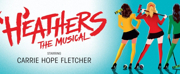 BWW TV: Meet the Creatives Behind HEATHERS THE MUSICAL