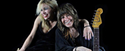 Cincy's 'Female Power Duo' The Spear Shakers, Rock The Greenwich