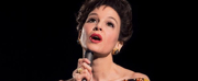Photo Flash: Check Out This First Look of Renee Zellweger as Judy Garland in Upcoming JUDY Biopic