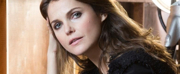 Breaking: Keri Russell Will Join Adam Driver in BURN THIS on Broadway