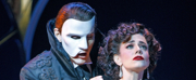 BWW Review: LOVE NEVER DIES at Starlight Theatre Photo