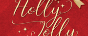 The WYO To Present the Holly Jolly Holiday Film Series